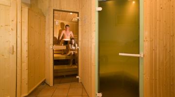 almhuetten-sauna