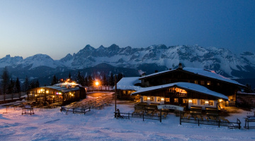 romantische-skihuette