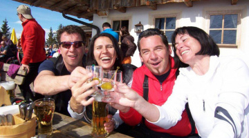 skiurlaub-apresski